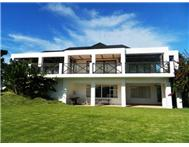 R 4 950 000 | House for sale in Canals St Francis Bay Eastern Cape