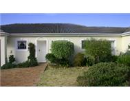 Property to rent in Fish Hoek
