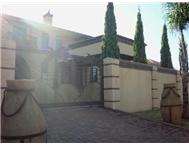 Middelburg Aerorand A masterpiece wi.. - House For Sale in AERORAND From Property.CoZa Middelburg