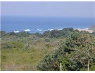 R 1 000 000 | Vacant Land for sale in Zinkwazi Zinkwazi Kwazulu Natal