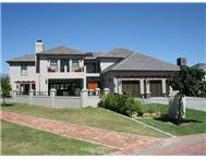 R 4 995 000 | House for sale in Val De Vie Winelands Lifestyle Val de Vie Western Cape