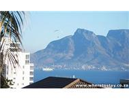 Atlantic Holidays Bloubergstrand Self Catering Flatlet in Holiday Accommodation Western Cape
