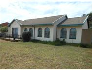 Property for sale in Zakariyya Park