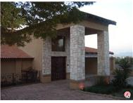 4 Bedroom house in Door De Kraal