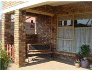 1 Bedroom Apartment / flat for sale in Middelburg Central