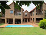 4 Bedroom house in Kyalami