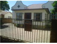 3 Bedroom House for sale in Wonderboom South