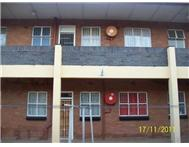 3 Bedroom Apartment / flat for sale in Vanderbijlpark