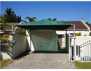 R 899 000 | House for sale in Parklands Blaauwberg Western Cape