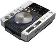 Pioneer CDJ-200 Pro CD Player for sale in perfect condition Mobeni