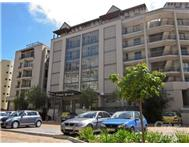 2 Bedroom Apartment / flat for sale in Tyger Waterfront