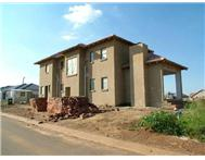 3 Bedroom House for sale in Midlands Estate