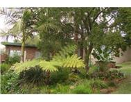 R 2 995 000 | House for sale in Constantia Park Centurion Gauteng