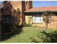 House For Sale in FAIRLEAD BENONI