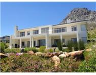 Property for sale in Tokai