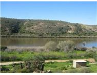 Vacant land / plot for sale in Breede Valley