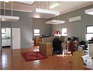 Commercial property for sale in Goodwood