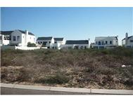 R 352 000 | Vacant Land for sale in Blue Lagoon Langebaan Western Cape