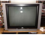 LG flat screen TV for sale