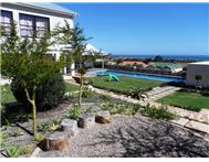 House For Sale in CHANTECLAIR HERMANUS