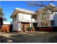 R 1 995 000 | House for sale in Mill Park Port Elizabeth Eastern Cape