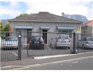 Office to rent monthly in PLUMSTEAD CAPE TOWN