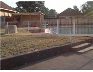 R 329 400 | Flat/Apartment for sale in Stilfontein Stilfontein North West