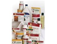 GNLD (Golden Products) Nutritional Home Care Skin Care Weight Loss Products in Network & MLM Marketing Free State Bethlehem - South Africa