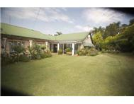 Property for sale in Waverley