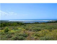 Vacant Land Residential For Sale in JEFFREYS BAY JEFFREYS BAY