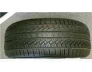 CHRYSLER 300C TYRES FOR SALE!!