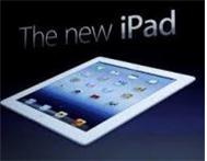 Bagin Deal Apple 64GB iPad with Retina Display and Wi-Fi 4G LTE Potchefstroom
