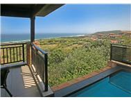 HOLIDAY HOMES AVAILABLE FOR THIS JULY IN ZIMBALI!!!!!!!!