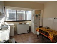 2 Bedroom Apartment / flat for sale in Strand North