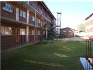 2 Bedroom 1 Bathroom Flat/Apartment for sale in Daspoort