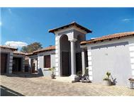 Cluster For Sale in POMONA KEMPTON PARK