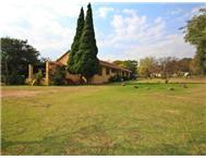 R 2 670 000 | House for sale in Crowthorne Midrand Gauteng