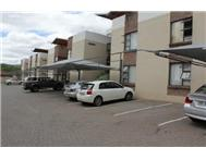 CENTRAL BUSINESS DISTRICT NEAR PUBLIC TRANSPORT Nelspruit Ext Nelspruit R 360000.00