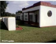 Vacant land / plot for sale in Miravaal