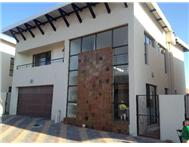 2 Bedroom apartment in Bendor Polokwane