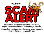 SCAM WARNING!!! - Llama Other Farm Animals in Farm Animals For Sale Limpopo Polokwane - South Africa