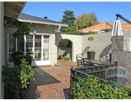 Property for sale in Parkhurst
