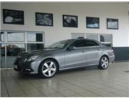 2010 MERCEDES-BENZ E-CLASS E250 CDI BE Avantegarde S/R 18 s Full Mobilo to 120000km s