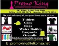 T-SHIRT PRINTING CAPE TOWN!! LOWEST PRICES BEST QUALITY