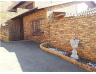 R 1 689 999 | Flat/Apartment for sale in Glenvista Johannesburg Gauteng