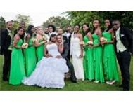 REW ENTERTAINMENT - KZN WEDDING PHOTOGRAPHY- DURBAN Kwazulu Natal