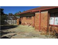 House to rent monthly in BO DORP POLOKWANE(PIETERSBURG)