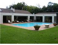 Property for sale in Vereeniging & Ext