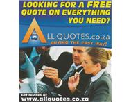 ALLQUOTES - HERE TO FIND YOU THE PERFECT MATCH