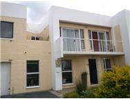Townhouse For Sale in HARBOUR ISLAND GORDONS BAY
